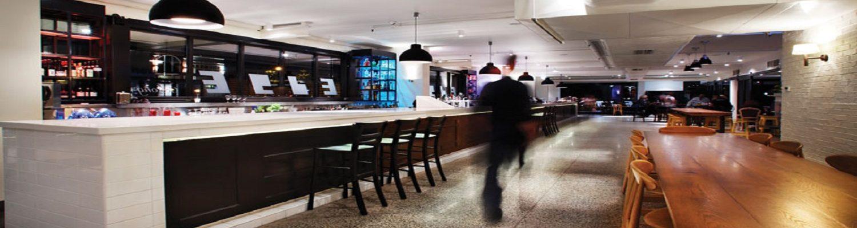 retail coffee bar 1500 x 600